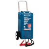 Associated Equipment Heavy Duty Commercial Chargers ORS 075-6002B