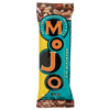 Mountain Mix Clif Mojo Bar