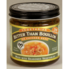 Better Than Bouillon Vegan No Chicken Base BFG 37554