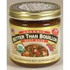 Better Than Bouillon Premium Beef Base BFG 37552