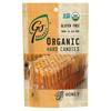 Go Naturally Honey Candy BFG 20872