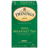 Twinings Irish Breakfast Tea BFG 26976