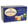 Twinings Variety Pack Tea BFG 26973