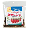 Cookies Treats Bars Dried Fruit: Mediterranean Organic - Sundried Tomatoes