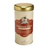 Zhena's Gypsy Tea Fire Light Chai Herbal Red Tea BFG 37819