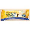 Clif Bar Blueberry Yogurt Luna Sunrise Bar BFG 31932