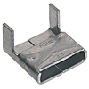 Band-It Valuclip™ Strapping Clips ORS 080-C15399