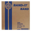 Band-It BAND-IT® Bands ORS 080-C20499