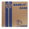 Band-It BAND-IT® Bands ORS 080-C20599