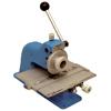 Band-It ID Tag Imprinter Tools ORS 080-ID2036