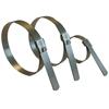Band-It Ultra-Lok® Preformed Clamp ORS 080-UL2139