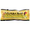 Tanka Bar Traditional BFG 64693