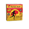 Tanka Bar Spicy Pepper Blend BFG 64694