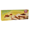 Schar Chocolate Dipped Cookies BFG 52943