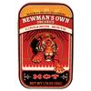 snacks: Newman's Own Organics - Cinnamon Mints Tin