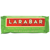Larabar Apple Pie Bar BFG 63921