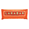 Larabar Cashew Cookie Bar BFG 63923