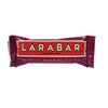 Larabar Cherry Pie Bar BFG 63924