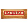 Larabar Pecan Pie Bar BFG 63928