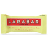 Larabar Lemon Bar BFG 63930