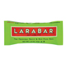 Larabar Key Lime Pie Bar BFG 63931