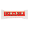 Larabar Coconut Cream Pie Bar BFG 63933