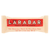Larabar Peanut Butter Cookie Bar BFG 63934