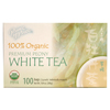 Prince Of Peace Organic Premium Peony White Tea BFG 45874
