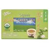 Prince Of Peace Organic Jasmine Green Tea BFG 45873