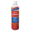Berryman B-12 Chemtool Carburetor/Choke Cleaners, 16 oz Aerosol Can ORS 084-0117C