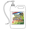 Berryman Tire Seal-R® ORS 084-1301