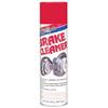 Berryman Brake Cleaners ORS 084-1420