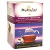 Mighty Leaf Organic Breakfast Tea BFG 26714