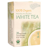 Prince Of Peace - Organic Premium Peony White Tea