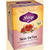 Skin DeTox Tea