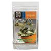 Yamamotoyama Teriyaki Seaweed Snack BFG 29267