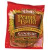 Nana's Cookies Peanut Butter Cookies BFG 32647