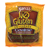 Nana's Cookies Chocolate Chip Cookies BFG 32645