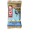Clif Bar Blueberry Crisp Clif Bar BFG22539