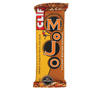 Clif Bar Peanut Butter Pretzel Clif Mojo Bar BFG22559