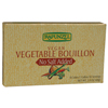 Rapunzel Vegetable Cubes, No Salt Added BFG 31140