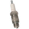 Champion Spark Plugs Spark Plugs ORS 090-523