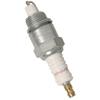 Champion Spark Plugs Spark Plugs ORS 090-543