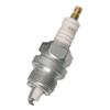 Champion Spark Plugs Spark Plugs ORS 090-589