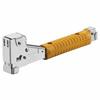 Arrow Fastener 00053 Staple Hammer Tacker H.D. ORS 091-HT50-10