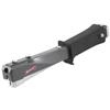 Arrow Fastener Professional Hammer Tackers ARF 091-HT55