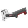 Arrow Fastener Professional Hammer Tackers ARF 091-HTX50