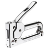Arrow Fastener Staple Gun Tackers ARF 091-JT21CM