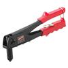 Arrow Fastener Professional Rivet Tools ARF 091-RH200S
