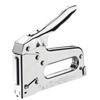 Arrow Fastener Professional Heavy Duty Staple Guns ARR T50